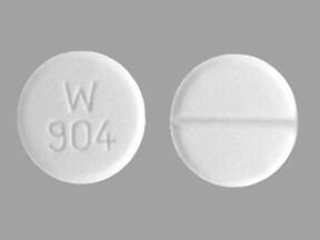 captopril 50 mg tablet