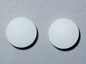 cefuroxime axetil 250 mg tablet