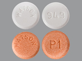 Lutera (28) 0.1 mg-20 mcg tablet