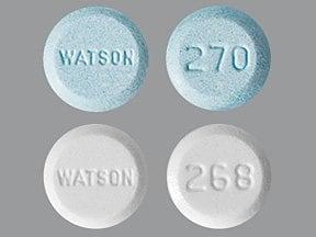 Amethia 0.15 mg-30 mcg (84)/10 mcg(7) tablets,3 month dose pack