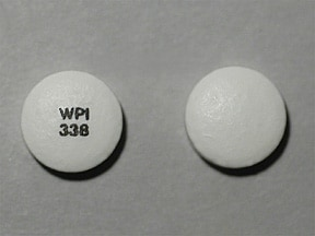Diclofenac Oral Uses Side Effects Interactions Pictures Warnings Dosing Webmd