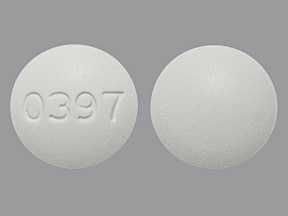 Diclofenac Misoprostol Oral Uses Side Effects Interactions Pictures Warnings Dosing Webmd