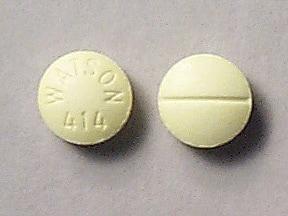 estropipate 0.75 mg tablet