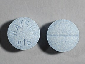 estropipate 3 mg tablet