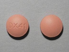 diclofenac ER 100 mg tablet,extended release 24 hr