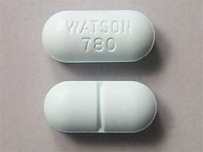 sucralfate 1 gram tablet