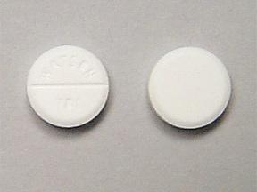 clomid pills for women