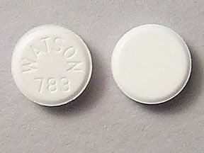 diethylpropion 25 mg tablet