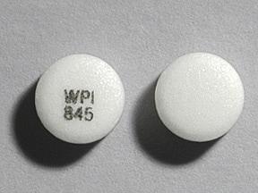 glipizide ER 10 mg tablet, extended release 24 hr