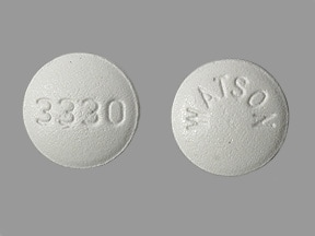 Fexmid 7.5 mg tablet