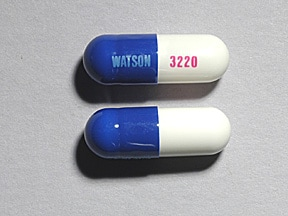 butalbital 50 mg-acetaminophen 325 mg-caffeine 40 mg-codeine 30 mg cap