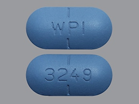 valacyclovir 1 gram tablet