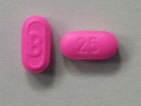 Benadryl Allergy Oral : Uses, Side Effects, Interactions