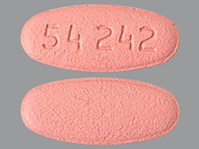 capecitabine 150 mg tablet