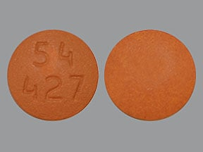 desvenlafaxine succinate ER 25 mg tablet,extended release 24 hr