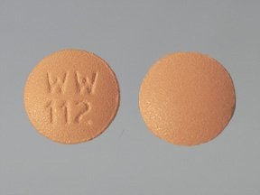 doxycycline allergy