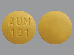 montelukast 10 mg tablet