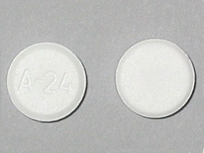 Alavert 10 mg disintegrating tablet