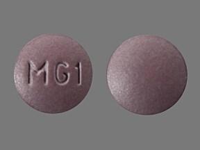 Foltanx 3 mg-35 mg-2 mg tablet