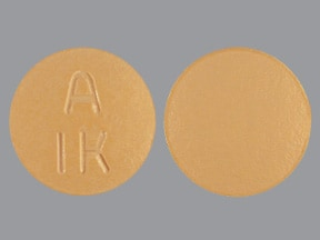 Dutoprol 50 mg-12.5 mg tablet,extended release