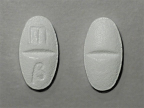 metoprolol succinate ER 25 mg tablet,extended release 24 hr