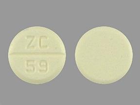 azathioprine 50 mg tablet