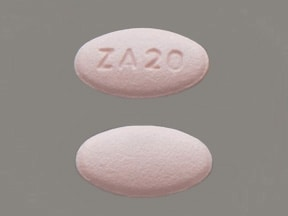 simvastatin 10 mg tablet