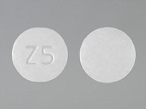 amlodipine 10 mg tablet