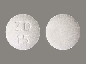 topiramate 50 mg tablet