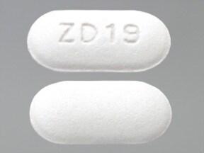 losartan 100 mg-hydrochlorothiazide 25 mg tablet