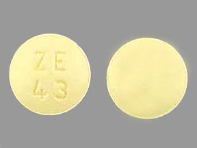 dipyridamole 25 mg tablet