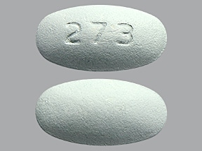 calcium carbonate interactions other medications