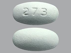 etodolac ER 600 mg tablet,extended release 24 hr