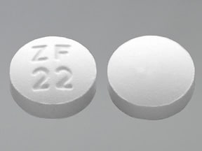 ropinirole 0.25 mg tablet