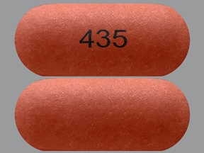 mesalamine 800 mg tablet,delayed release