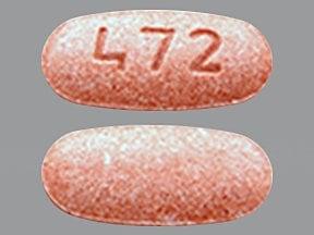 telmisartan 40 mg tablet