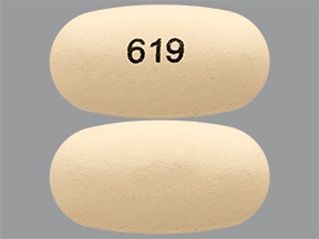 colesevelam 625 mg tablet