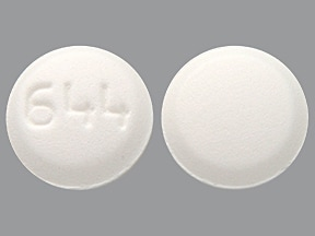 olmesartan 20 mg tablet