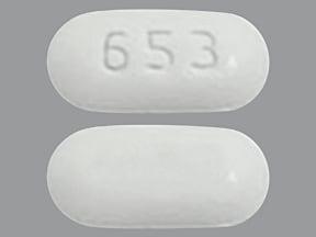 glyburide 1.25 mg-metformin 250 mg tablet