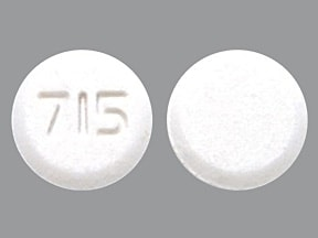 zolmitriptan 2.5 mg disintegrating tablet
