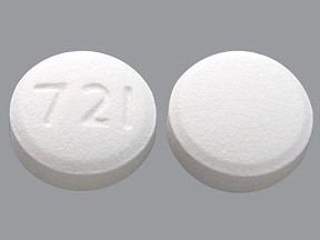nateglinide 60 mg tablet