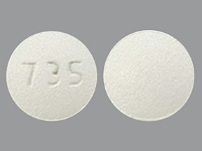 voriconazole 50 mg tablet