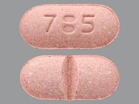 chloroquine dose india