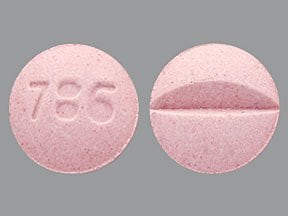 doxazosin 8 mg tablet