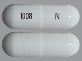oseltamivir 30 mg capsule