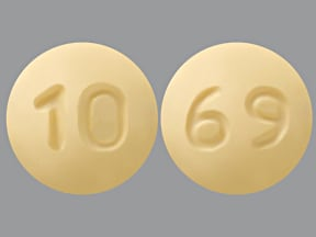 vardenafil 5 mg tablet