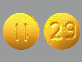 chlorpromazine 10 mg tablet