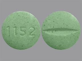 isosorbide dinitrate 40 mg tablet