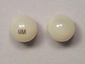 Marinol 2.5 mg capsule