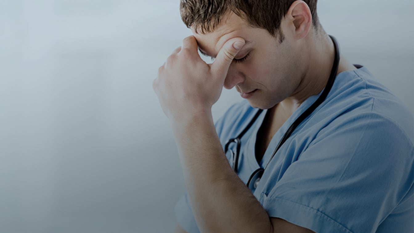 Malpractice: Why Most Physicians Get Sued